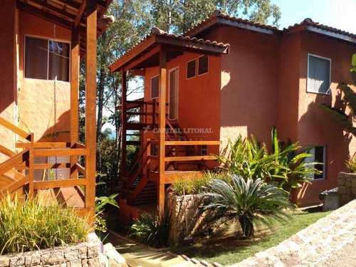 Casa, código 2175 em Ilhabela, bairro Vila