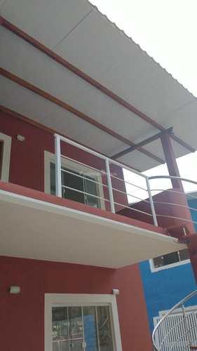 Casa, código 2186 em Ilhabela, bairro Itaquanduba