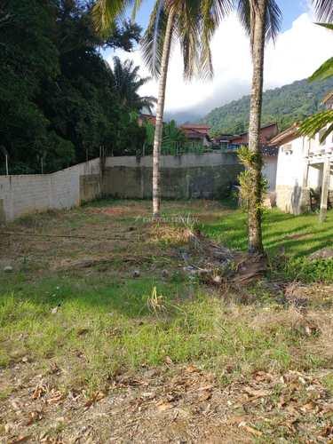 Terreno, código 2221 em Ilhabela, bairro Reino