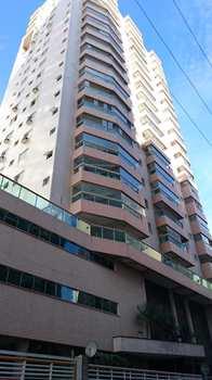 Apartamento, código 300106 em Praia Grande, bairro Aviação