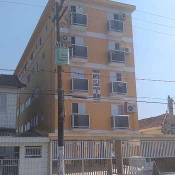Empreendimento em Cubatão, no bairro Jardim Casqueiro