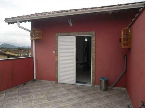 Casa, código 6567 em Cubatão, bairro Vila Ponte Nova