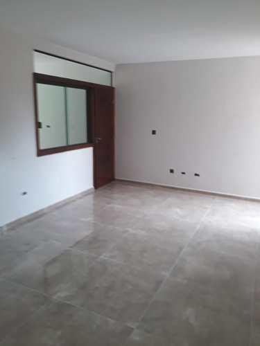Casa, código 24757 em Santos, bairro Marapé