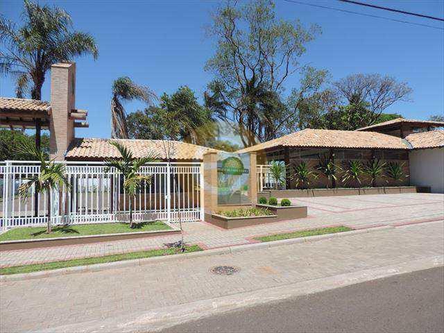 Empreendimento em Bauru, no bairro Jardim Rosa Branca