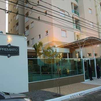 Empreendimento em Bauru, no bairro Vila Nova Cidade Universitária