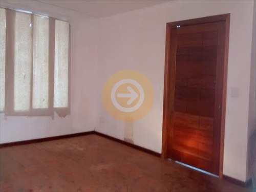Casa, código 9086 em Bauru, bairro Residencial Jardins do Sul