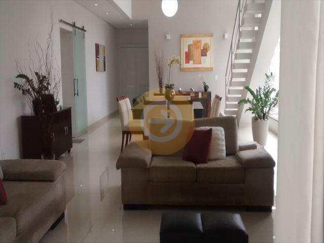 Casa em Bauru, bairro Vila Aviação