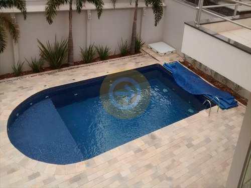 Casa, código 9071 em Bauru, bairro Vila Aviação