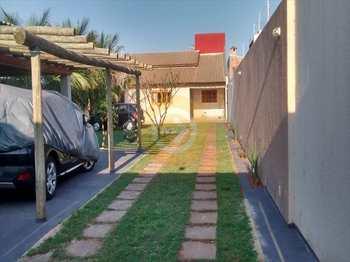 Casa, código 8995 em Bauru, bairro Jardim Terra Branca