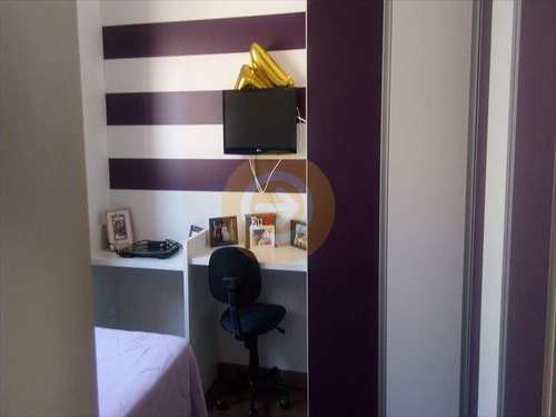 Casa, código 8944 em Piratininga, bairro Vale Florido II