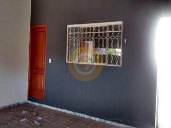 Casa, código 8841 em Bauru, bairro Vila Carolina