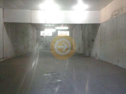 Armazém ou Barracão, código 8779 em Bauru, bairro Centro