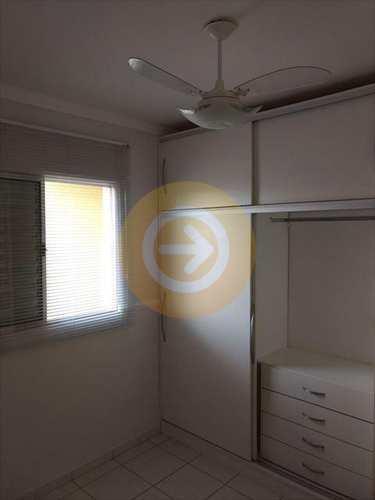 Apartamento, código 8686 em Bauru, bairro Jardim Terra Branca