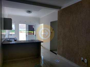 Casa, código 8613 em Bauru, bairro Jardim Ferraz