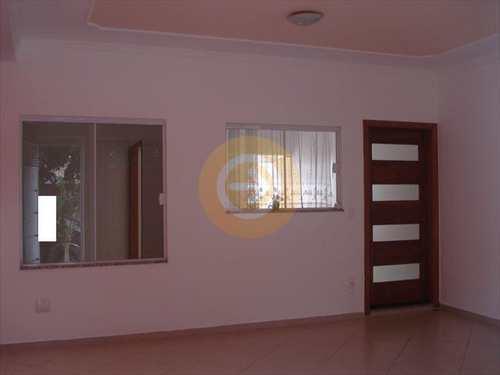 Casa, código 8576 em Bauru, bairro Jardim Ferraz