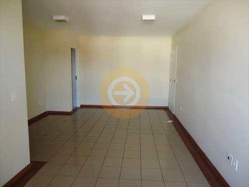 Apartamento, código 8546 em Bauru, bairro Jardim Infante Dom Henrique