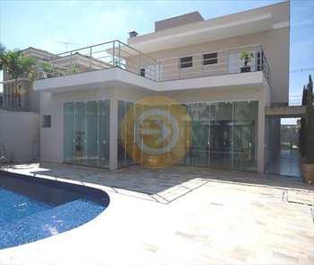 Casa, código 8508 em Bauru, bairro Vila Aviação