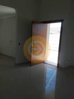 Casa, código 8361 em Bauru, bairro Jardim Silvestre