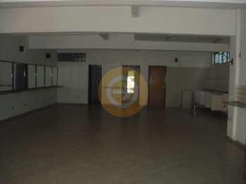 Salão, código 8325 em Bauru, bairro Vila Leme da Silva