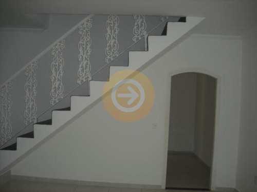 Salão, código 8327 em Bauru, bairro Vila Cardia