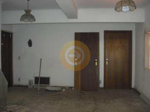 Casa, código 8323 em Bauru, bairro Jardim Panorama