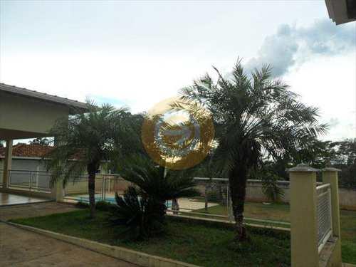 Casa, código 8245 em Bauru, bairro Vale do Igapó