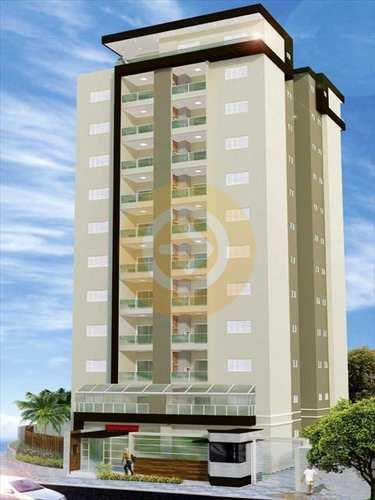 Apartamento, código 8194 em Bauru, bairro Jardim Auri Verde