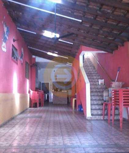 Loja, código 8056 em Bauru, bairro Vila Independência