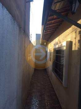 Casa, código 8161 em Bauru, bairro Vila Independência