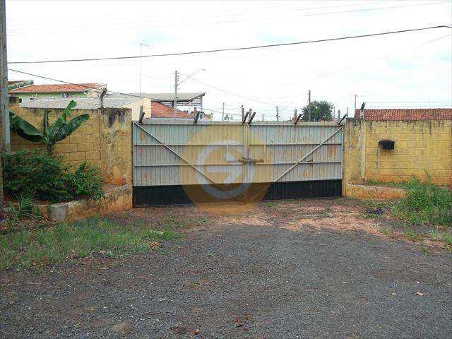 Armazém ou Barracão em Bauru, bairro Parque Bauru