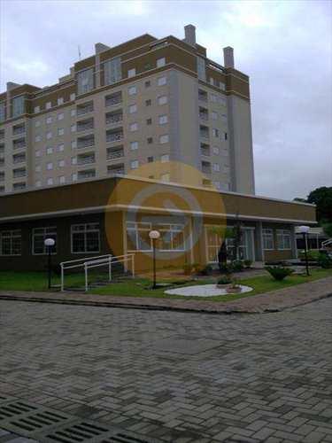 Apartamento, código 8002 em Bauru, bairro Jardim Cruzeiro do Sul