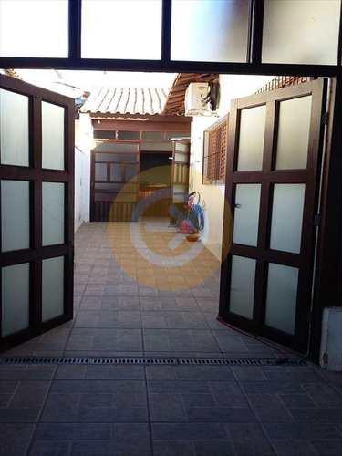 Casa, código 7986 em Bauru, bairro Vila Coralina