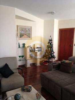 Apartamento, código 7956 em Bauru, bairro Jardim América
