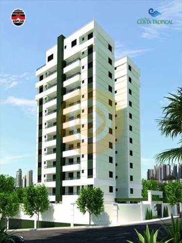 Apartamento, código 7928 em Bauru, bairro Jardim América