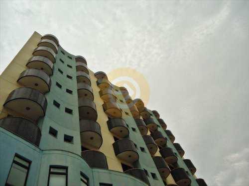 Apartamento, código 7867 em Bauru, bairro Vila Nova Cidade Universitária
