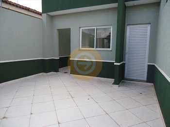 Casa, código 7805 em Bauru, bairro Parque Jaraguá