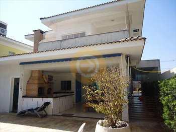 Casa, código 7725 em Bauru, bairro Vila Aviação