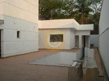 Casa, código 7691 em Bauru, bairro Parque das Nações