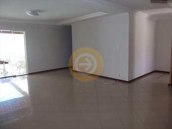Casa, código 7681 em Bauru, bairro Jardim Estoril II