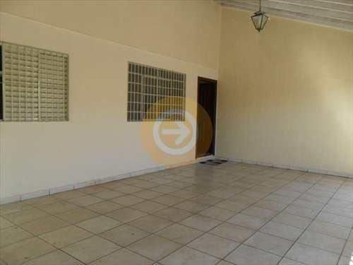 Casa, código 7586 em Bauru, bairro Vila Independência