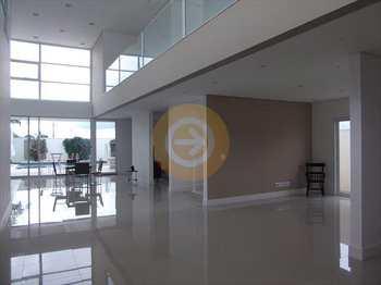 Casa, código 7475 em Bauru, bairro Parque das Nações