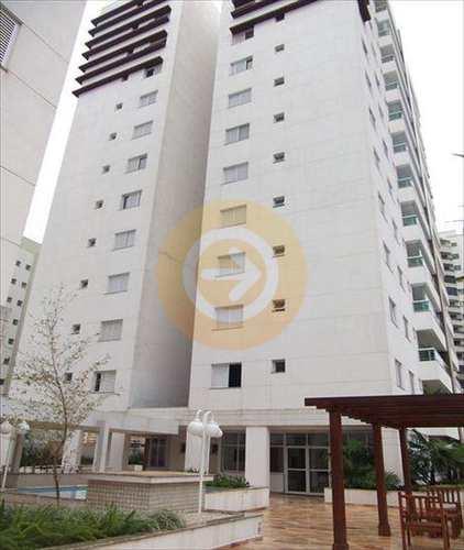Apartamento, código 7431 em Bauru, bairro Jardim Infante Dom Henrique