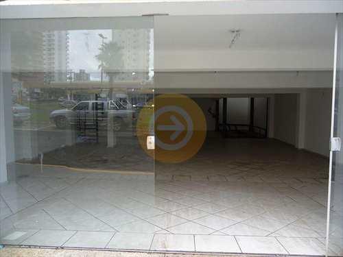 Loja, código 7174 em Bauru, bairro Vila Nova Cidade Universitária