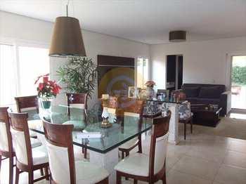 Casa, código 6993 em Bauru, bairro Samambaia Parque Residencial