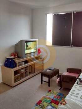 Apartamento, código 6947 em Bauru, bairro Parque Bauru