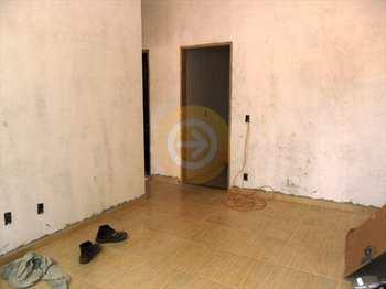 Casa, código 6903 em Bauru, bairro Parque das Nações