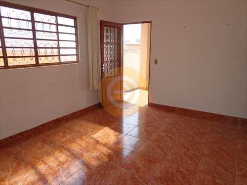 Casa, código 6899 em Bauru, bairro Jardim Jandira