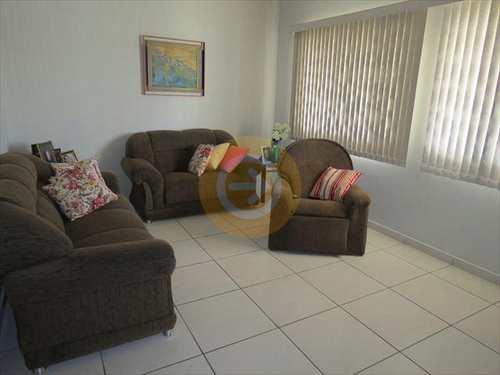 Casa, código 6845 em Bauru, bairro Alto Higienópolis