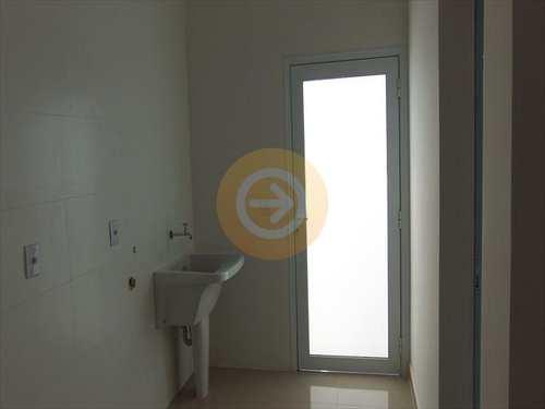 Casa, código 6788 em Bauru, bairro Jardim Shangri-Lá