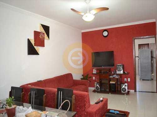 Casa, código 6774 em Bauru, bairro Quinta da Bela Olinda